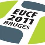 eucf 2011