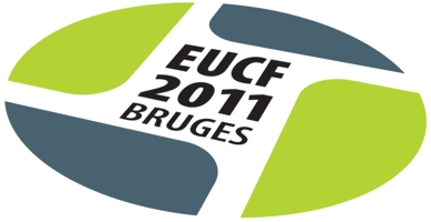 EUCF2011 Subscription