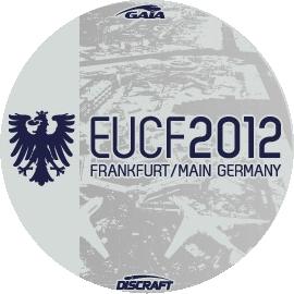 eucf12-logo-small
