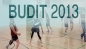 BUDIT 2013: All videos