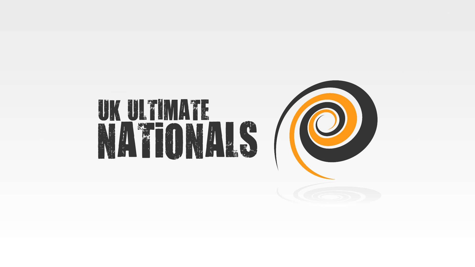 UKU Club Nationals 2013 Subscription