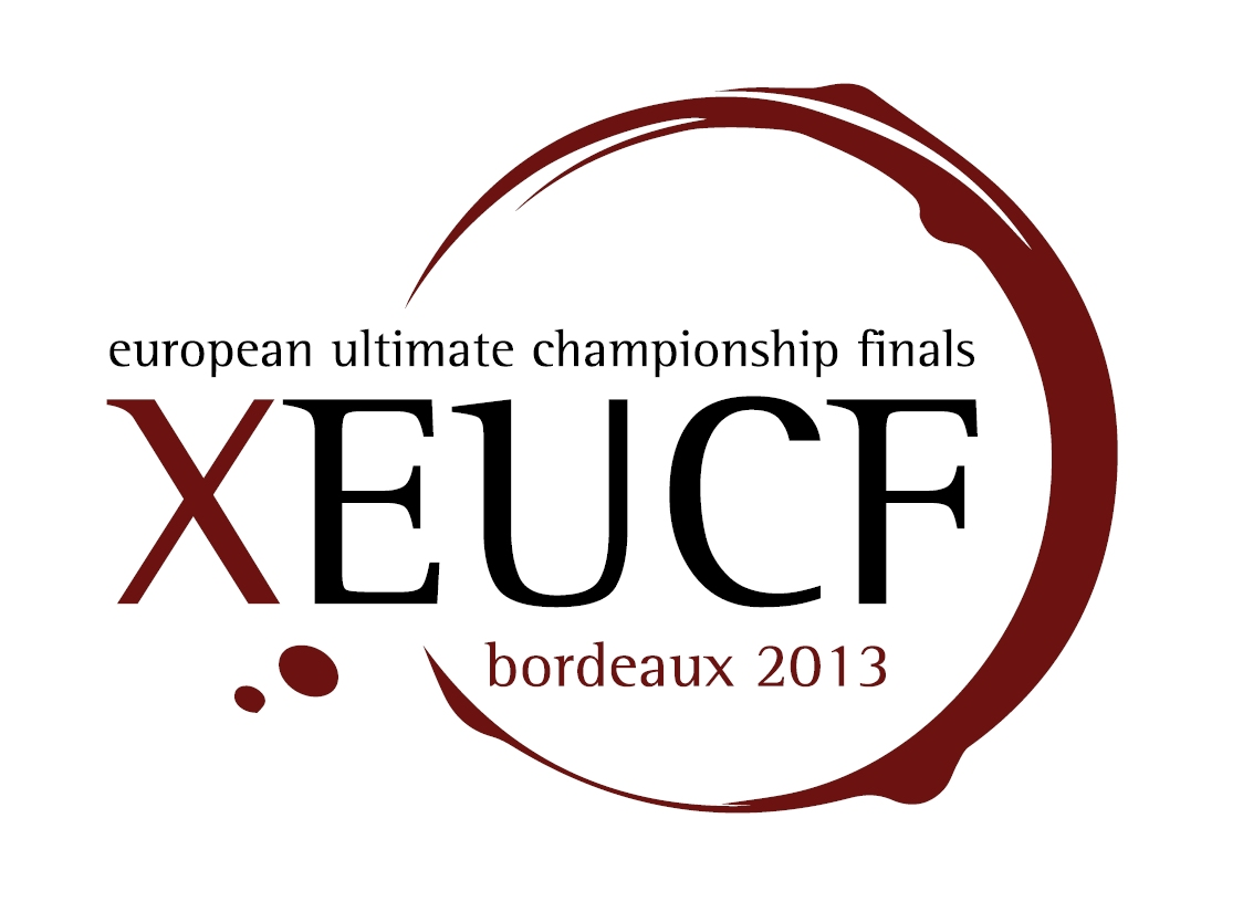 XEUCF 2013 Womens Subscription
