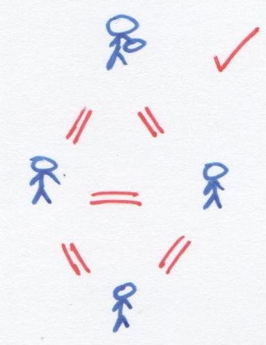 4-rhombus-pointed