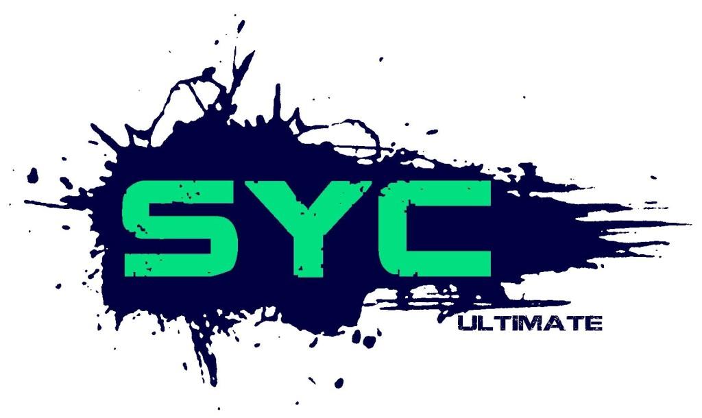 SYC 2011-2016