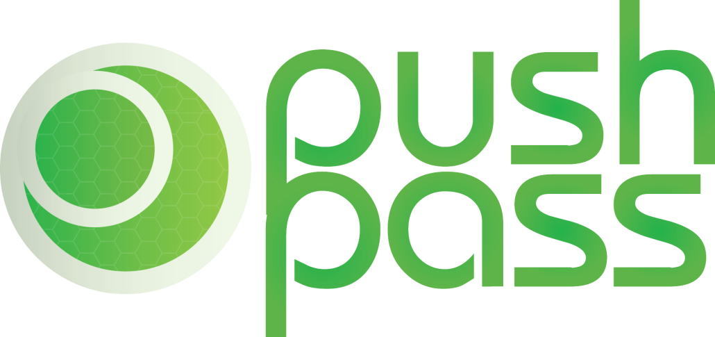 Push Pass Productions