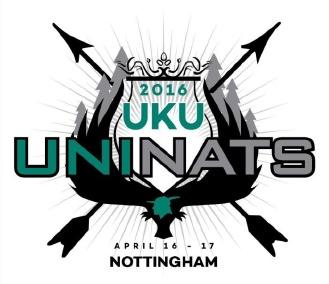 uninats2016-thumb