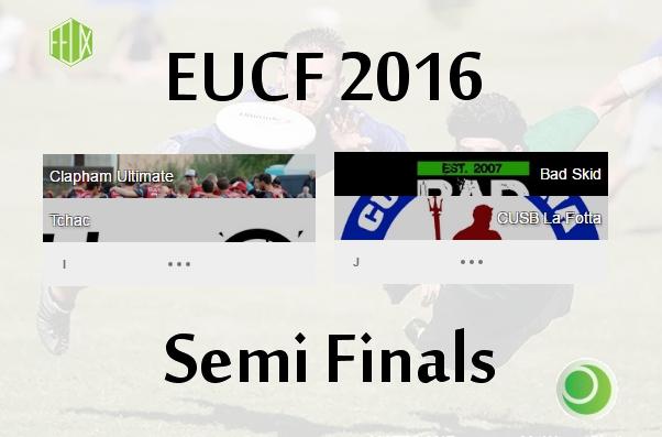 eucf2016-graphics